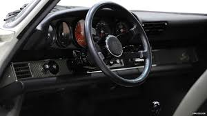 porsche black interior singer porsche 911 interior hd wallpaper 65