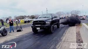Dodge Ram Cummins 2003 - matthew gill u0027s 2003 dodge ram pickup 2500