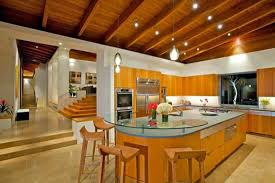 luxury homes interior pictures home interior decorating