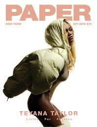 Teyana Taylor Meme - teyana taylor can have it all