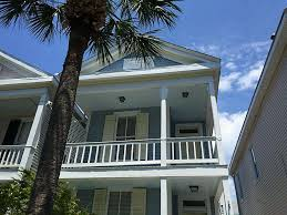 affordable galveston bungalows just blocks from the beach