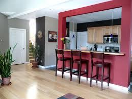 house tour a surprising peek inside the home of u0027mr money