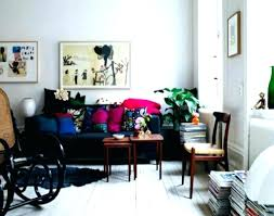 best website for home decor best decor websites home decor shopping websites best home decor