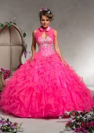 quinceanera vizcaya by mori lee style 88069 dresses pinterest