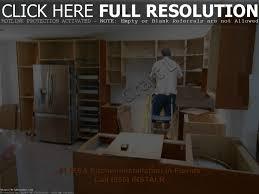kitchen cabinet installers maxbremer decoration