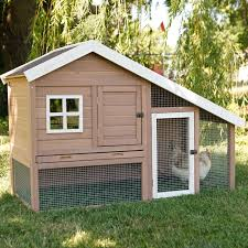 precision cape cod chicken coop walmart com