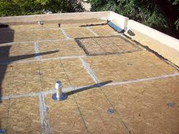 osb roof decking doctoratehousewife com