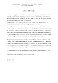 Public Dispatcher Cover Letter Difference Between Cover Letter And Resume Resume For Your Job