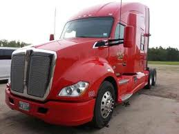 cost of new kenworth truck kenworth t680 2014 sleeper semi trucks