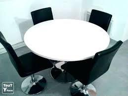 table ronde cuisine design table cuisine alinea table ronde cuisine alinea table ronde cuisine