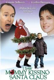 12 jingle all the way 2006 the 25 worst christmas movies of