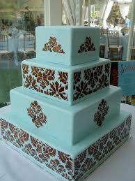 wedding cake pictures wedding cakes charlottesville albemarle baking company