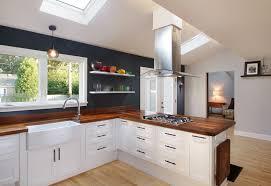 home designer builders inc home remodeling contractor serving louisville kentucky