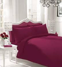 Fuschia Bedding Kingsize Gaveno Cavailia Fuchsia Bedding Set One Stop Furniture Shop