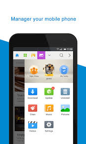 mobogenie android apps free mobogenie android marketing apk for android getjar