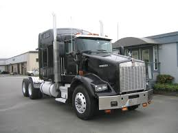 brand new kenworth kenworth t800 photos photogallery with 7 pics carsbase com
