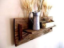 Barnwood Wall Shelves 25 Best Interiors Images On Pinterest Architecture Rustic Wood