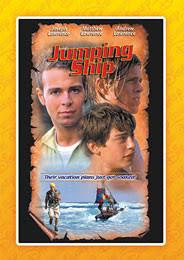 film disney jump in jumping ship movie disney exclusives