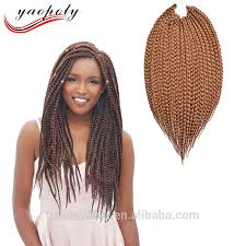 pre braided crochet hair pre twisted braids pre twisted braids suppliers and manufacturers