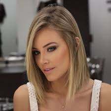 thin hair with ombre short hair don t care hair beauty that i love pinterest