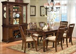 furniture 180 stunning gallery of ashley furniture dining room