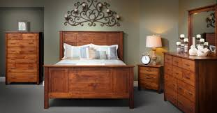 wolf rock furniture pennsylvania dutch country lancaster pa