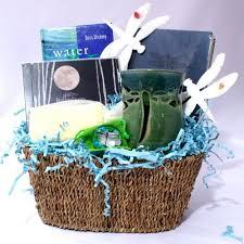 sympathy basket ideas sympathy gift basket ideas gourmet happy hour sympathy gift basket