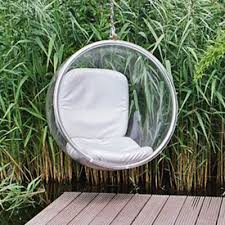 siege bulle siege suspendu jardin cool chaise suspendue salvador with siege