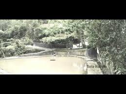 film nabi musa dan raja firaun mini film adaptasi dari kisah nabi musa as youtube