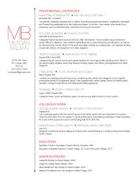 Examples Of Cover Letters For Resume by Custom Resume And Cover Letter Template Big Initials 45 00