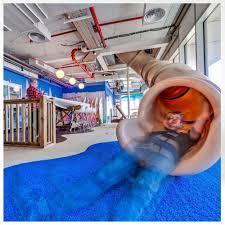 google office tel aviv interior design e architect