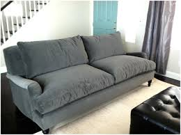 sofa reviews 7 best photograph of pottery barn cameron sofa reviews 25733