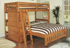 Cheap Bunk Beds Houston 2019 Cheap Bunk Beds Houston Interior Bedroom Paint Colors