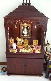 pooja mandapam designs emejing pooja mandir designs for home in bangalore contemporary