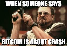 Bitcoin Meme - 21 best bitcoin memes that only true bitcoin lovers will