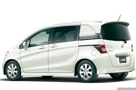 2015 honda png 2015 honda freed family price and review autobaltika com