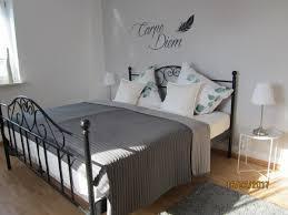 Schlafzimmer Komplett H Fner Ferienwohnung Ferienwohnung Jule Deutschland Grenzach Wyhlen