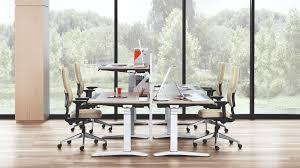 let u0027s b ergonomic office u0026 desk chairs steelcase