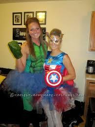 Avengers Halloween Costume 10 Alex U0027s Halloween Costume Images Halloween