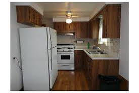ikea kitchen cabinet reviews consumer reports ikea kitchens cheap cheerful midcentury modern design