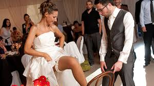wedding traditions in italy all the traditional secrets of