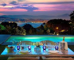 hôtel du cap eden roc u2013 france u2013 travel worldclass