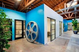 Interior Design Anchorage Sliding Door Showroom In Anchorage Ak Sliding Door Company