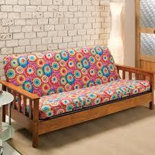 futon covers you u0027ll love wayfair