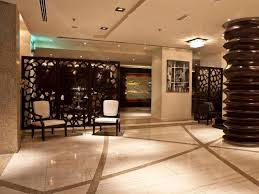 best price on kingsgate hotel abu dhabi in abu dhabi reviews