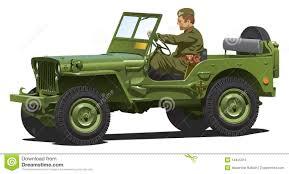 jeep rescue green jeep stock illustrations u2013 2 303 jeep stock illustrations vectors