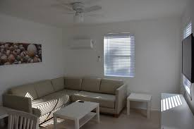 1 Bedroom Apartments St Petersburg Fl Gulf Winds Dr Apartments St Pete Beach Fl Booking Com
