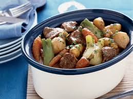 Chinese Root Vegetables - lamb stew with root vegetables recipe jim clendenen food u0026 wine