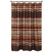 buy burgundy curtains from bed bath u0026 beyond