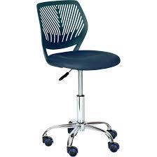 alinea chaise enfant articles with chaise cuir noir a vendre tag chaise noir cuir